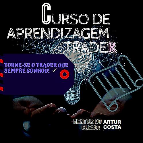 Curso de formação de traders