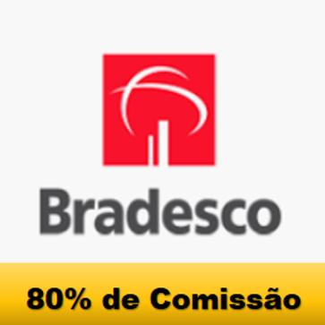 MERCADO DE OPÇÕES - BRADESCO