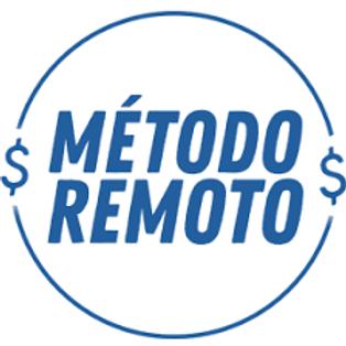 Método Remoto