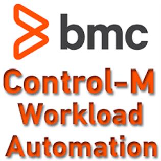Curso Control-M