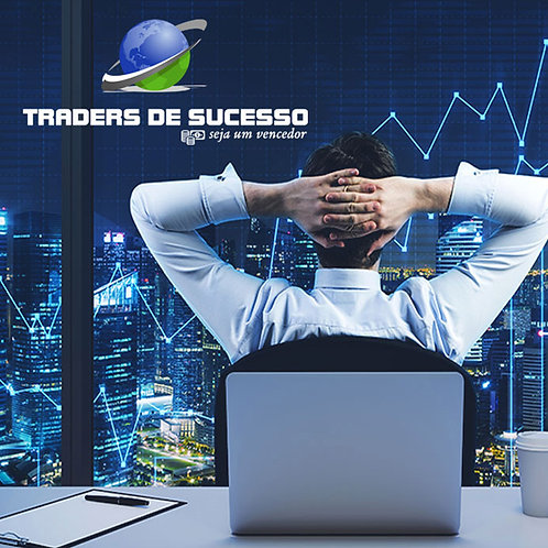 Traders de Sucesso - Negocie Opções Binárias