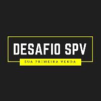 Desafio sua primeira venda - SPV.png