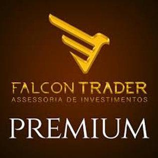Formação de Traders PREMIUM - Tape Reading