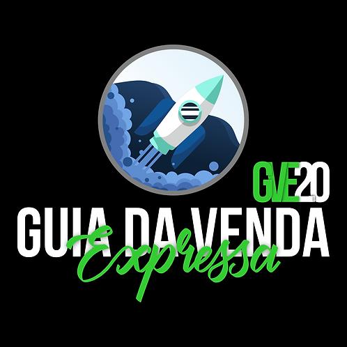 Guia da Venda Expressa 2.0