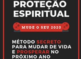 Proteção Espiritual e Prosperidade Residêncial