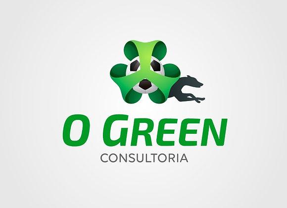 O Green Consultoria - Grupo de Sinais