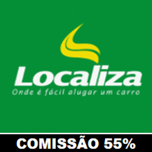 Mercado de Opções - RENT3 (Localiza Heltz) - Tempo Real