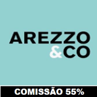Mercado de Opções - ArezzoCo - Tempo Real