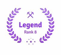 legend.png