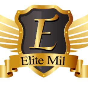 Elite Mil - Preparatório EsPCEX 2020
