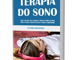 Terapia do Sono