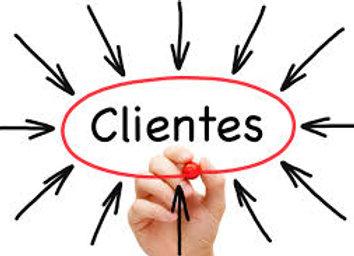 Como Conquistar Clientes Praticando Marketing de Relacionamento