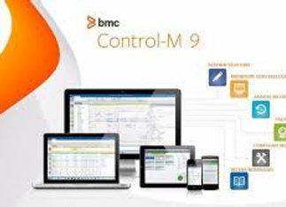 Aprenda a utilizar o Control-M da BMC