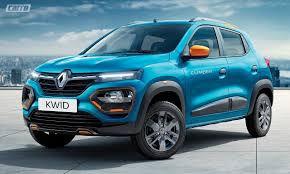 Renault Kwid.jpg
