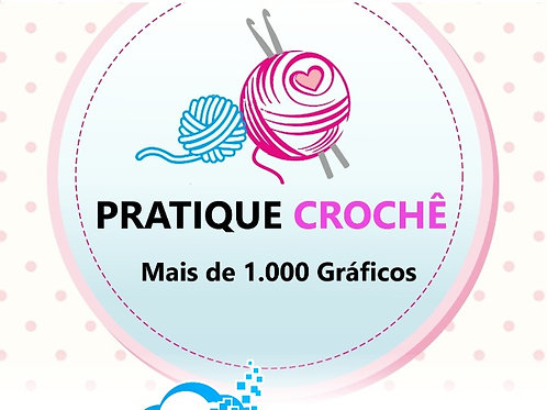 Pratique Croche