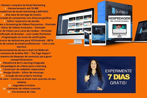Marketing Digital Grátis - Criar Sites