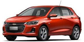 Chevrolet Onix.jpg