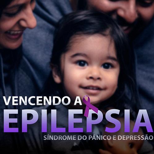 Vencendo a Epilepsia