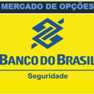 Mercado de Opções da BB Seguridade