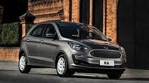 Ford KA.jpg