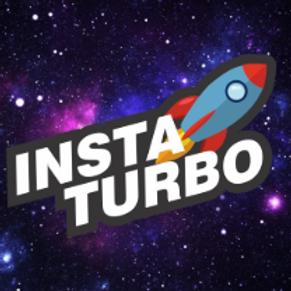 Insta Turbo