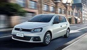 Volkswagen Gol.jpg