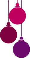 baubles-png-23_edited.png