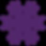 8c93b3a47e53f8a3309c9796c6ecc40d-purple-