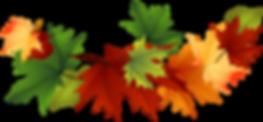 PinClipart.com_autumn-tree-clipart_1319.