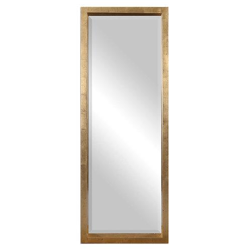Clair Mirror