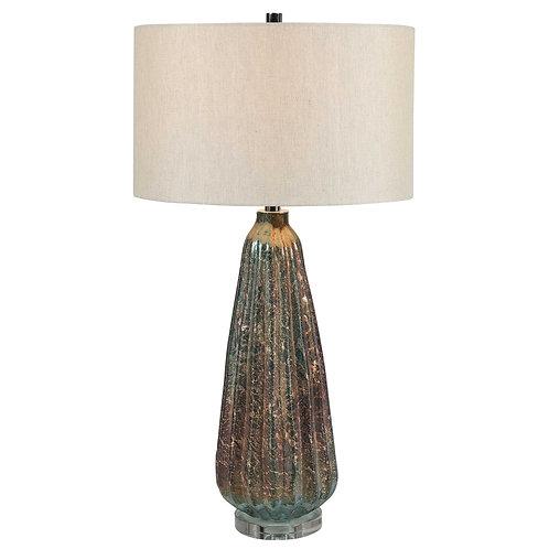 Tamsin Table Lamp