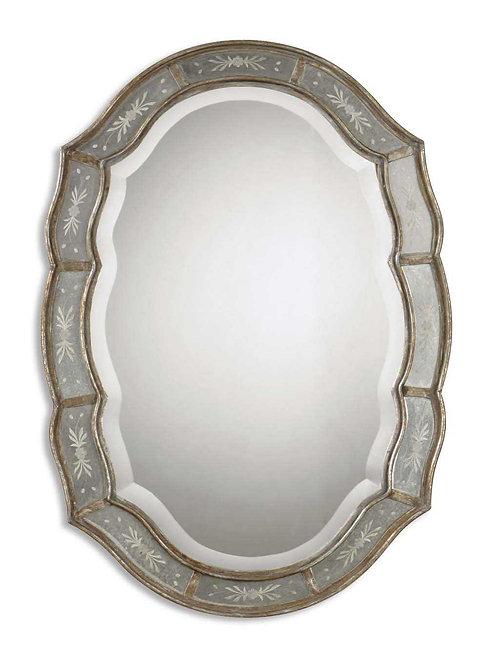 Gaudin Mirror