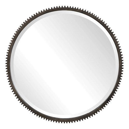 Cloutier Mirror