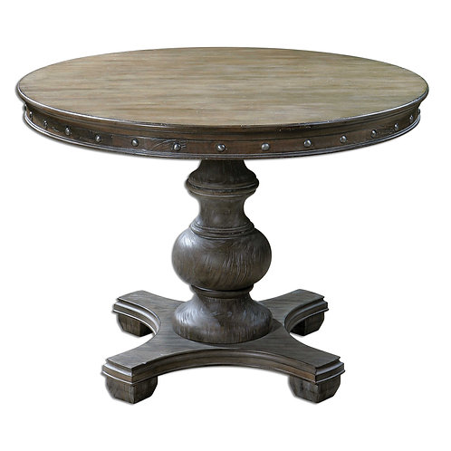 Barbeau Dining Table