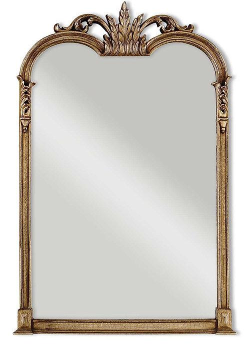 Delisle Mirror