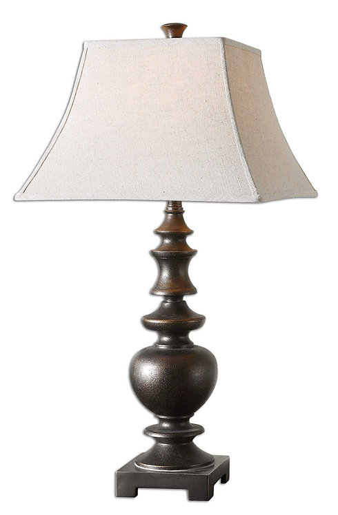 Gwendolyn Table Lamp