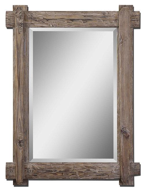 Edouard Mirror
