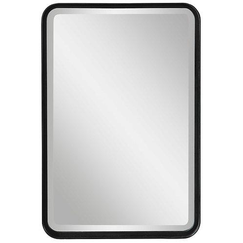 Boucher Mirror