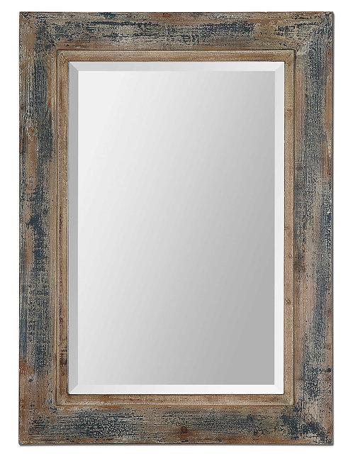 Chapelle Mirror