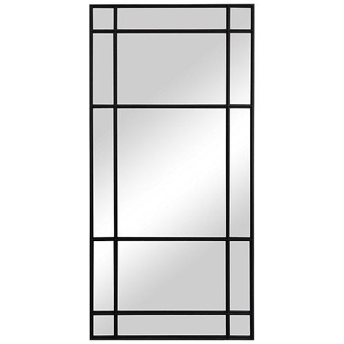 Cadieux Mirror