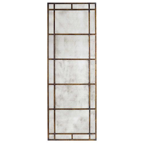 Cellier Mirror