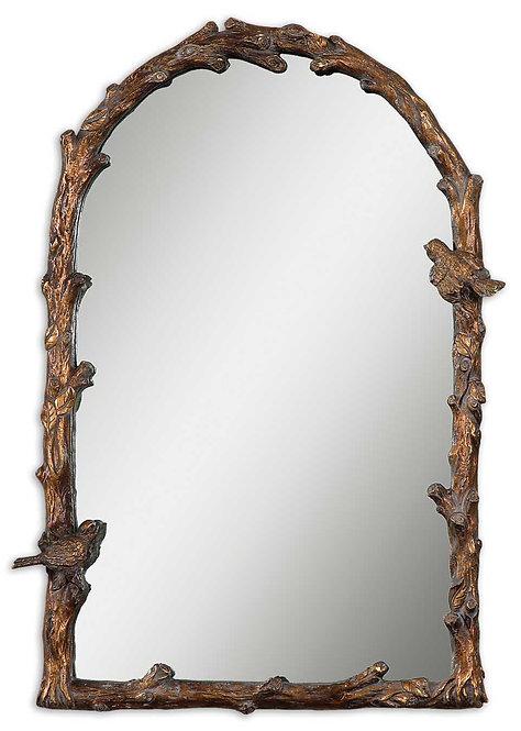 DeRose Mirror