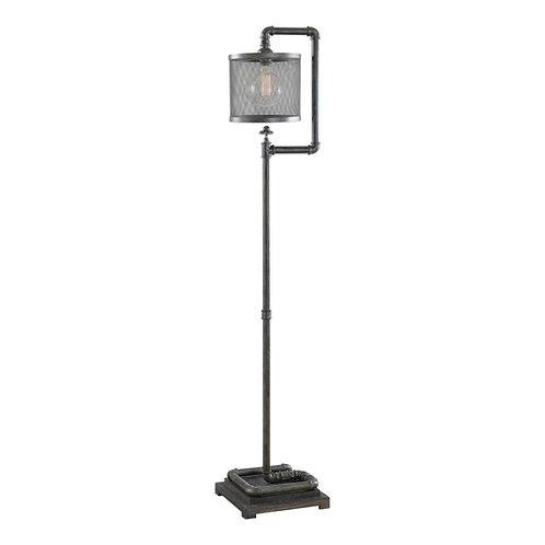 Bibeau Floor Lamp