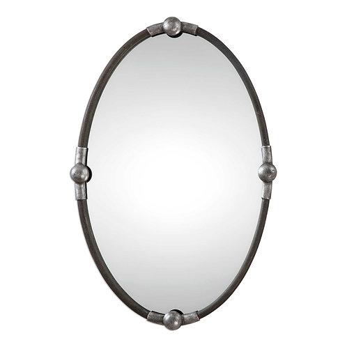 Chatelain Mirror