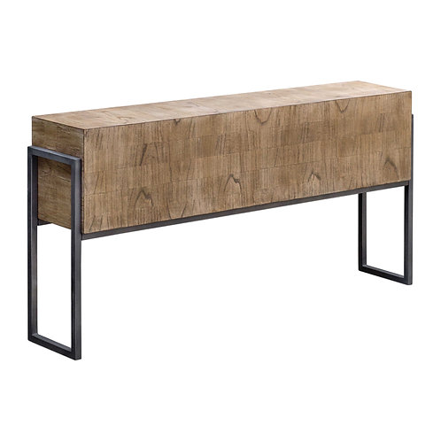 Abreo Console Table