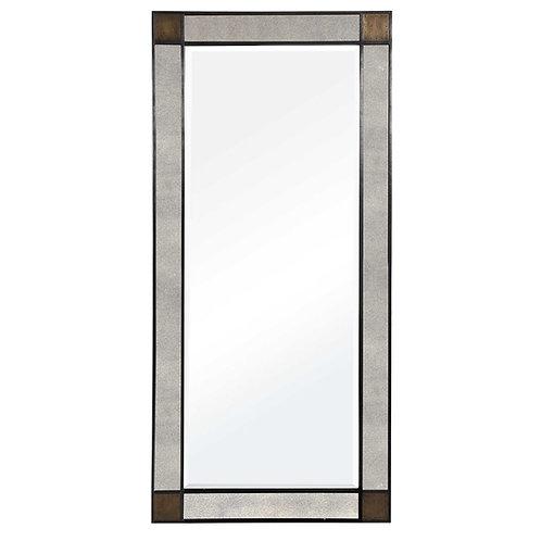 Boiuin Mirror