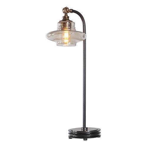 Lydia Table Lamp