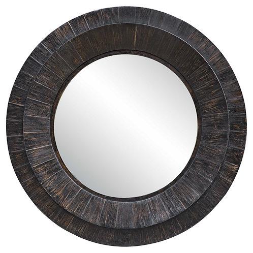 Bonfils Mirror