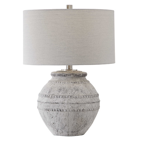 Rhiannon Table Lamp