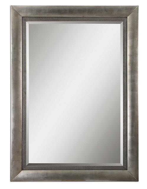 Garcon Mirror